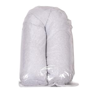 Μαξιλάρι Θηλασμού XL Quax Jersey Stripe