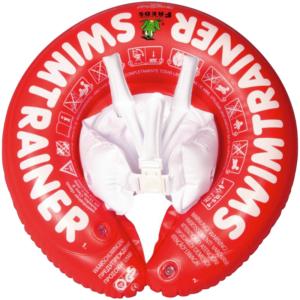 Σωσίβιο Freds Swimtrainer Red