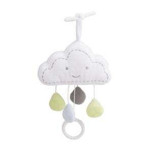 Kikka Boo Cloud Musical Toy