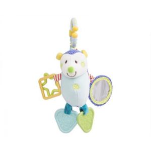 Kikka Boo Hedgehog Activity Toy