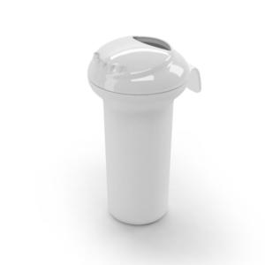 OkBaby Κύπελλο Λουσίματος Splash