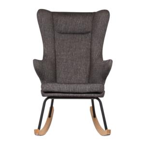 Κουνιστή Πολυθρόνα Για Μεγάλους De Luxe