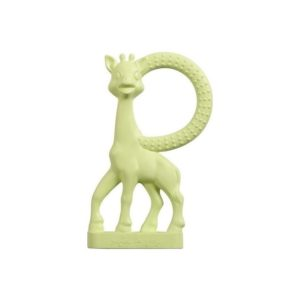 Sophie The Giraffe Κρίκος Οδοντοφυΐας Πράσινο