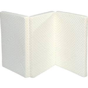 Greco Strom Στρώμα Έκτωρ Αντιβακτηριδιακό 60x120cm