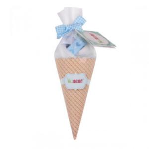 Minene Πανάκι Παρηγοριάς ice cream