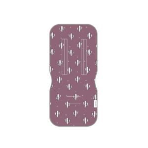 X-Treme Baby Κάλυμμα Καροτσιού Cactus Pink