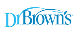 drBrowns logo