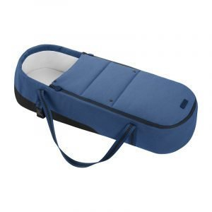 Cybex Υπνόσακος Cocoon S Navy Blue