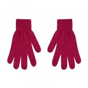 Stamion Παιδικά Γάντια Magic Ροζ