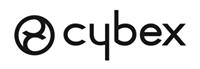 cybex-squarelogo-