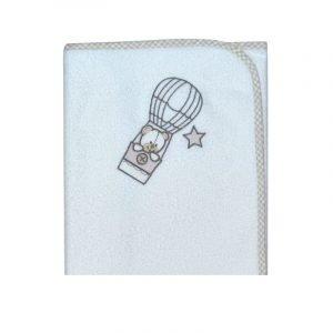 Baby Star Σελτεδάκι Αερόστατο 40x60