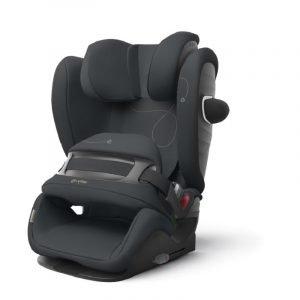 Cybex Pallas G i-Size Granite Black Κάθισμα Αυτοκινήτου