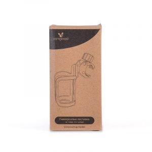 Cangaroo Ποτηροθήκη Καροτσιού Universal Cup Holder