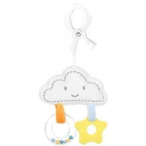 Kikka Boo Κρεμαστό Παιχνίδι Sleepy Cloud