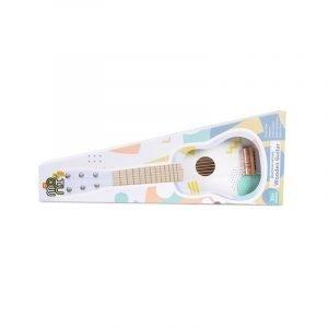 Moni Ξύλινη Κιθάρα 3601