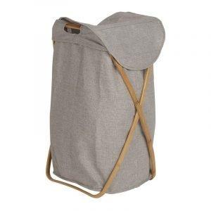 Quax Καλάθι Για Τα Άπλυτα