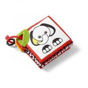 Babyono Μαλακές Κάρτες Dream Team