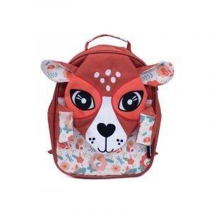 Deglingos Backpack 32cm Ελάφι MELIMELOS