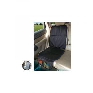 Kiokids Προστατευτικό Κάλυμμα Καθίσματος Αυτοκινήτου